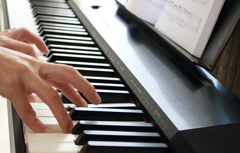 おすすめ電子ピアノ画像